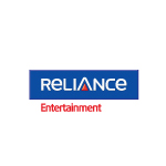 Reliance Big Pictures