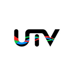 UTV Motion Pictures (Digital Launch Initiative)