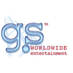 G S Entertainment