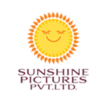 Sunshine Pictures (Vipul Shah)