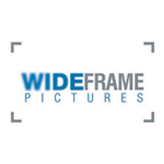 Wideframe Pictures