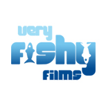 Very Fishy Films